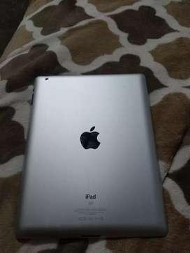 Cambio un iPad 2  32g por telefono
