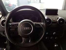 Audi A3 OPORTUNIDAD POR ESTA SEMANA