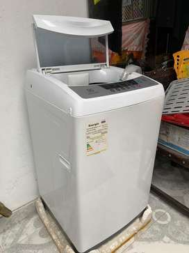 Lavadora Electrolux 8KG Modelo EWIE08F3MMW