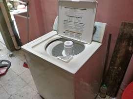 lavadora whirlpool automatica