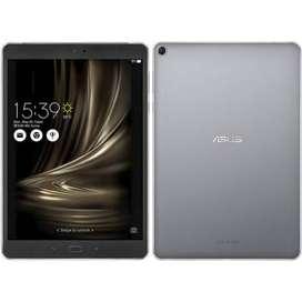 Asus Zenpad 3s 10+ 9.7 +ram 4gb+almacenamiento 64gb+gtia