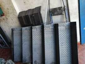 Urgente necesito ayudante para taller metal mecánica DISPONIBILIDAD INMEDIATA
