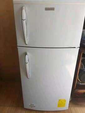 Refrigerador bueno