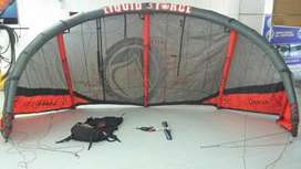 Kite Surf Liquid Force 8 Mts
