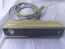 Sensor Kinect de Xbox One