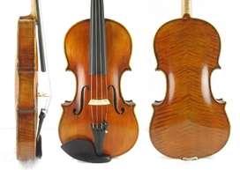 venta violines profesional stradivarius