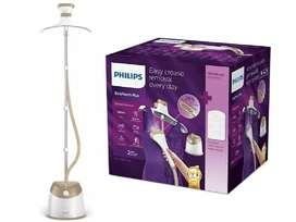 Plancha a vapor Philips GC524/60 1600 W