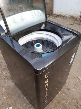 Lavadora 40 Libras  Marca Centrales  Bien Cuidada