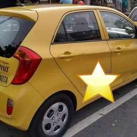 Taxi sabaneta