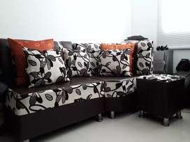 Muebles en venta