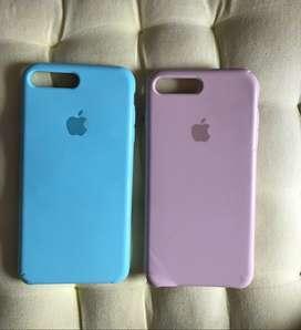 Cases IPhone 7 plus