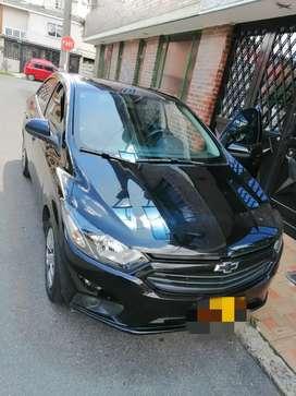 Chevrolet joy sedan 1.4