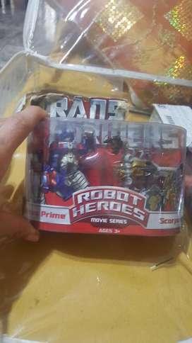 Transformers.otiginal