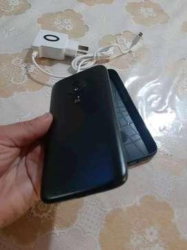 Vendo Samsung a10 libre impecable