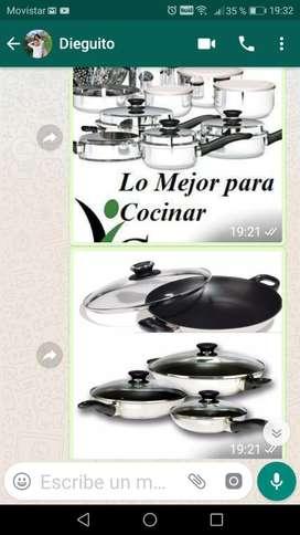 Sarten Icook