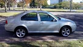 Volkswagen 2.0  2010