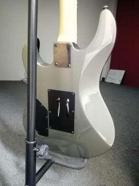 Guitarra Electrica Yamaha