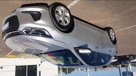 Vendo onix premier 1.0 transmision manual 5 puertas