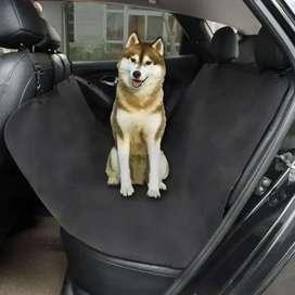 Pet Zoom Loungee Protector para la silla