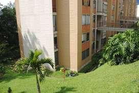 Apartamento en buenos aires negociables