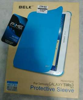 Estuche Galaxy Tab 3 10