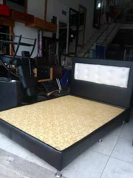 Vendo base cama 1.40