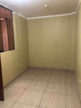 Alquilo habitaciones para señoritas