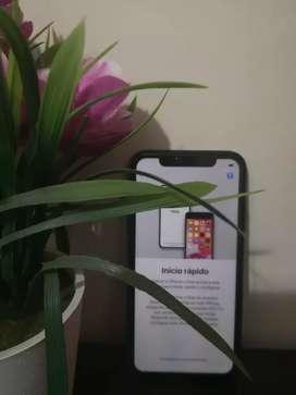 Iphone XR para repuesto todo sin excepcion es Genuino Apple Cienxciento