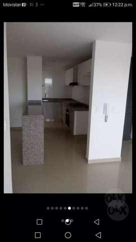 Permuto apartamento en Neiva por casa o apartamento en Garzón