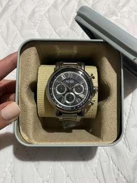 Reloj Fossil Original