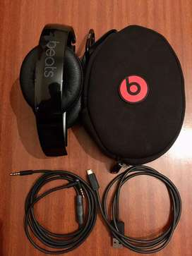 Auriculares Beats solo3 HD