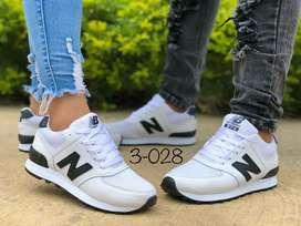Tenis Zapatos Importados y Nacionales