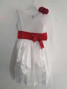 Vestido de gala!!