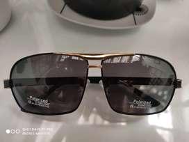 Gafa de Sol para Hombre Mercedes Uv400