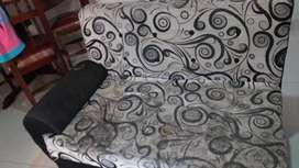 Lavado de muebles colchones alfombras peluches cojineria de carro cortinas en general