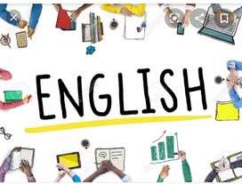 Clases de Inglés para toda edad y tareas dirigidas para niños  de escuela