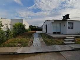 Vendo casa Llanos de Vimianzo