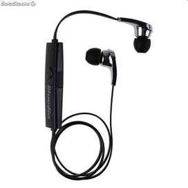 Auriculares Audifonos Bluetooth Bluedio N2