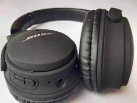 Audífonos BOSE quietcomfort YX-26