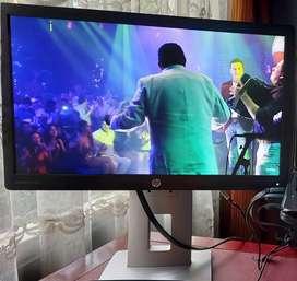 """Monitor HP HDMI 20"""""""