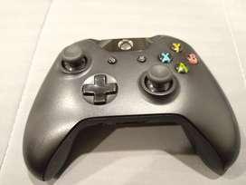 Control xbox one 2da generación