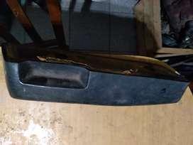 Apoyabrazo trasero original Renault 9 o 11