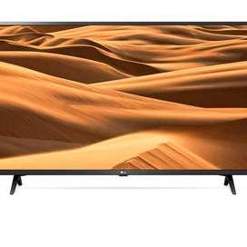 """televisor SAMSUNG de 43"""" pulgadas TU7000"""