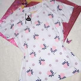 Hermosa blusa