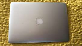 Macbook Air 2015 13 pulgadas