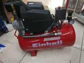 Compresor EINHELL TC-AC 190