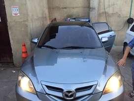 Mazda 3 /2.0 /2008