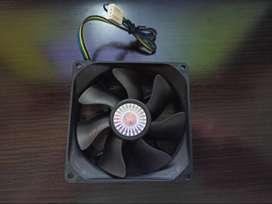 Ventilador Cooler Master 92 mm