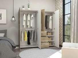 # closets Colonia Rovere Ref. 4853