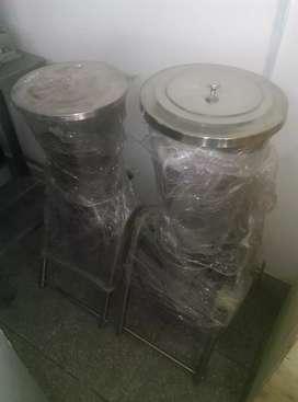 licuadora de 10 litros